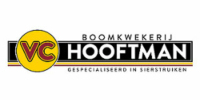 copy-Hooftman_VC
